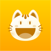 人猫交流器猫语翻译app下载|人猫交流器猫语翻译 v1.0.0安卓版下载
