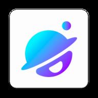 小世界语音app下载|小世界语音V 1.0.0安卓版下载