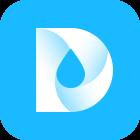 网红作业计时器app下载|网红作业计时器软件 v2.12安卓版下载