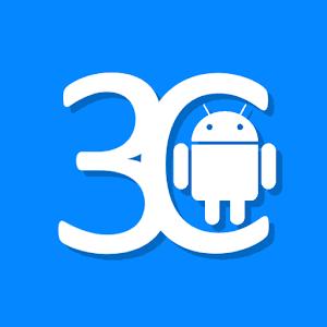 3C Toolbox Pro付费版app下载|3C Toolbox Pro付费专业版app V2.1.8安卓最新版下载