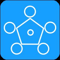 智优思维课堂app下载|智优思维课堂V1.0.1安卓版下载