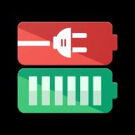 电池充电动画app下载|电池充电动画 v1.6 安卓版下载