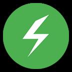 轻启动会员版app下载|轻启动会员版app(去启动广告) V2.8.2安卓版下载
