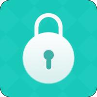华为私享相册app下载|华为私享相册(Swak Album) v1.6.0安卓版下载