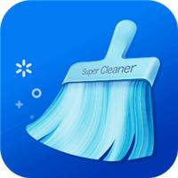 超级清理专家极速版app下载|超级清理专家极速版 v3.3.6.116875安卓版下载