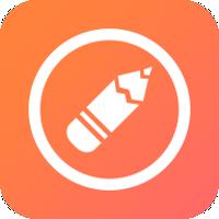 天天记账app下载|天天记账(记账赚钱) v1.0.0安卓版下载
