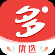 多点优选app下载|多点优选 v1.0.0安卓版下载