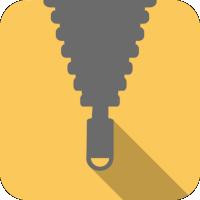 解压缩全能王手机app下载|2020解压缩全能王破解版 v2.1.0安卓版下载
