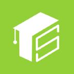 K12智能教育平台app下载|赛丁学院(K12教育平台) 1.0.1安卓版下载
