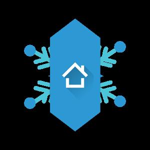 Nova Launcher破解汉化版app下载|Nova Launcher破解汉化精简版 v6.2.6直装安卓版下载