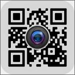 二维码大师app下载|二维码大师V1.5.5安卓版下载