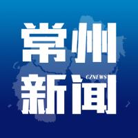 常州新闻手机app下载|常州新闻手机客户端 v3.8.2安卓版下载