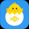 破壳联盟app下载|破壳联盟 v1.0.1安卓版下载