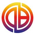 东宝联盟app下载|东宝联盟购物平台 2.0.42安卓版下载