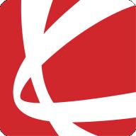 家在奉节app下载|家在奉节便民服务平台 2.2.2安卓版下载