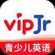 vipjr青少儿英语正规版app下载|vipjr青少儿英语正规版 V4.2.5安卓版下载