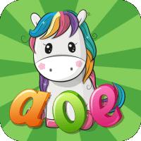2020小学汉语拼音学习app下载|2020小学汉语拼音学习 v2.6安卓版下载