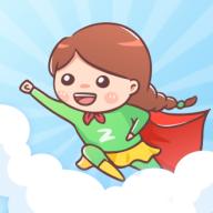 知米中学英语官方app下载|知米中学英语官方V2.0.0 安卓版下载