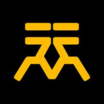 合众利器app下载|合众利器V2.4.0安卓版下载