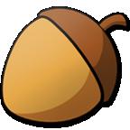 坚果云电脑版下载|坚果云全平台客户端 V5.1.5 官方安装版下载