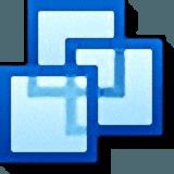 IP切换器下载|IP地址切换工具(IPWhiz) v6.17最新版下载