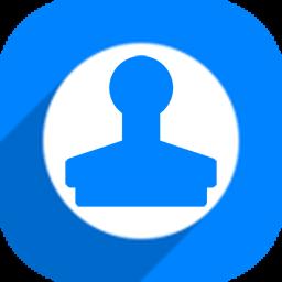 神奇水印图章制作工具下载|神奇水印图章制作软件 v4.0.0.226 免费版下载