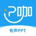 南粮大观园app下载|南粮大观园 v1.2安卓版下载