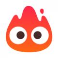 火花Chat app下载|火花Chat v2.6.0.2安卓版下载