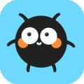 超话菌app下载|超话菌 v0.12.3安卓版下载