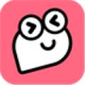 皮皮虾社区app下载|皮皮虾社区 v2.6.0安卓版下载