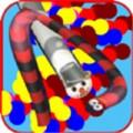 蠕虫滑蛇2020app下载|蠕虫滑蛇2020 v2.1安卓版下载