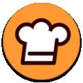 Cookpad菜板app下载|Cookpad菜板 v2.142.1.0安卓版下载