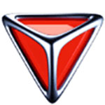 Altair SimLab有限元设计建模软件下载|Altair SimLab 2020官方版下载