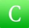 抢游戏服务器工具下载|游戏抢服务器助手下载