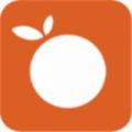 桔舍图库app下载|桔舍图库 v0.0.18安卓版下载