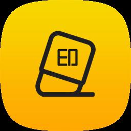 视频图片水印添加消除工具EasePaint Watermark Expert v2.0.0.0 官方版下载