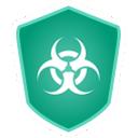 勒索病毒专杀工具Ransomware Defender v4.2.3 官方版下载