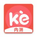 嗑嗑app下载|嗑嗑 v1.0.3安卓版下载