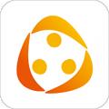 平安同学会app下载|同学会 v1.4.1安卓版下载