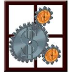 Zpay PayWindow Payroll System最新版下载|Zpay PayWindow Payroll System 2020v18.0.15破解版下载