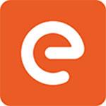 ESI PAM-STAMP钣金成型分析软件下载|ESI PAM-STAMP 2020官方版下载