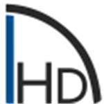 Home Designer Professional 2021v22.1.1.1破解版下载