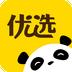 熊猫优选app下载|熊猫优选 v2.2.6安卓版下载