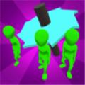 趣味人群竞赛手游下载|趣味人群竞赛 v0.2安卓版下载