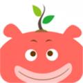 咕力咕力丫米果app下载|咕力咕力丫米果 v4.1.0安卓版下载