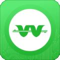 云杉智慧app下载|云杉智慧 v4.0.7安卓版下载