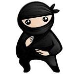 忍者系统汉化版(System Ninja) V2.2汉化单文件版下载