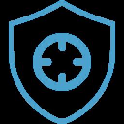 PC Privacy Shield下载|网络浏览隐私保护PC Privacy Shield v4.4.0 官方版下载