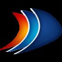 Raxco PerfectRegistry下载|注册表优化工具Raxco PerfectRegistry v2.0.0.3185 破解版下载