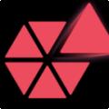 做个六边形休闲游戏下载|做个六边形 v4.0.4安卓版下载